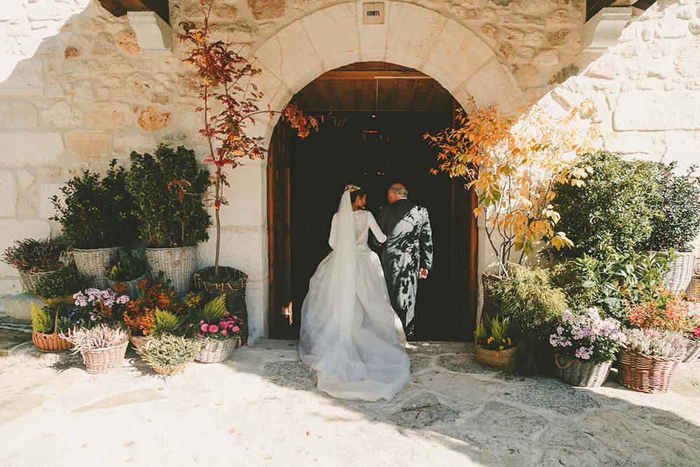 fotografos_de_boda-alicia_nacenta-wedding_style_magazine-revista_de_novias