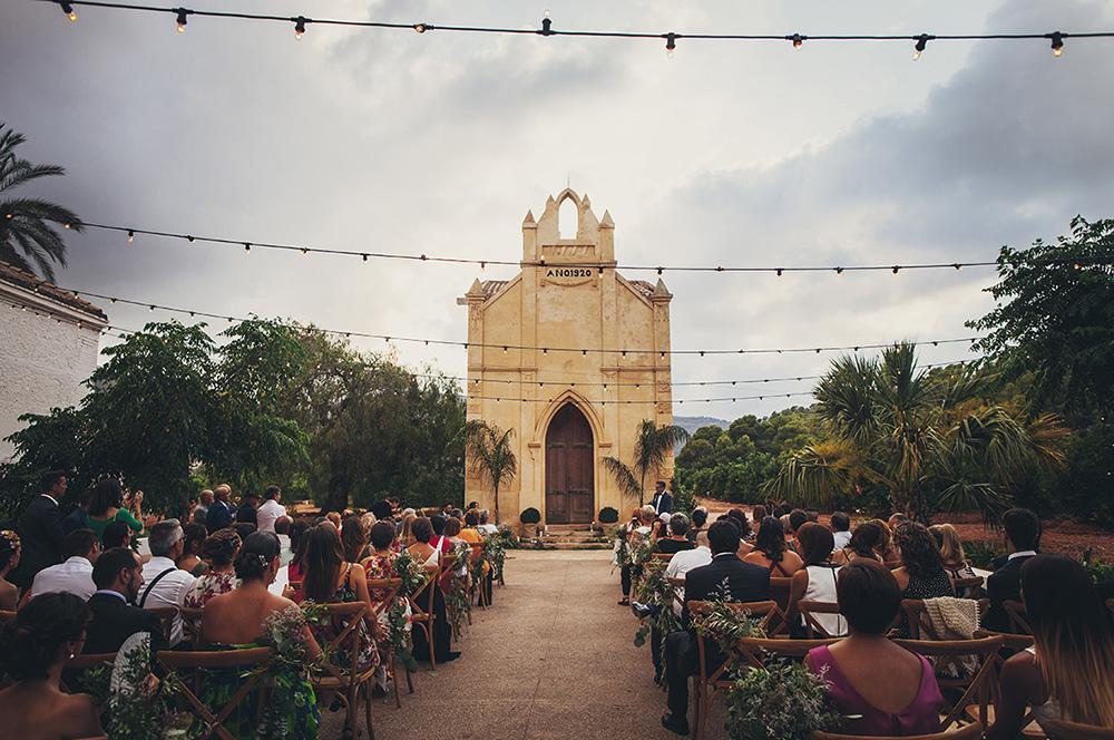 fotografos_de_boda-leticia_reigr-wedding_style_magazine-revista_de_novias