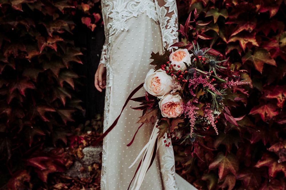 fotografos_de_boda-natalia_ibarra-wedding_style_magazine-revista_de_novias