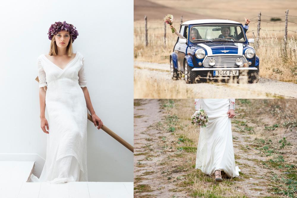fotografos_de_boda-patricia_semir-wedding_style_magazine-revista_de_novias
