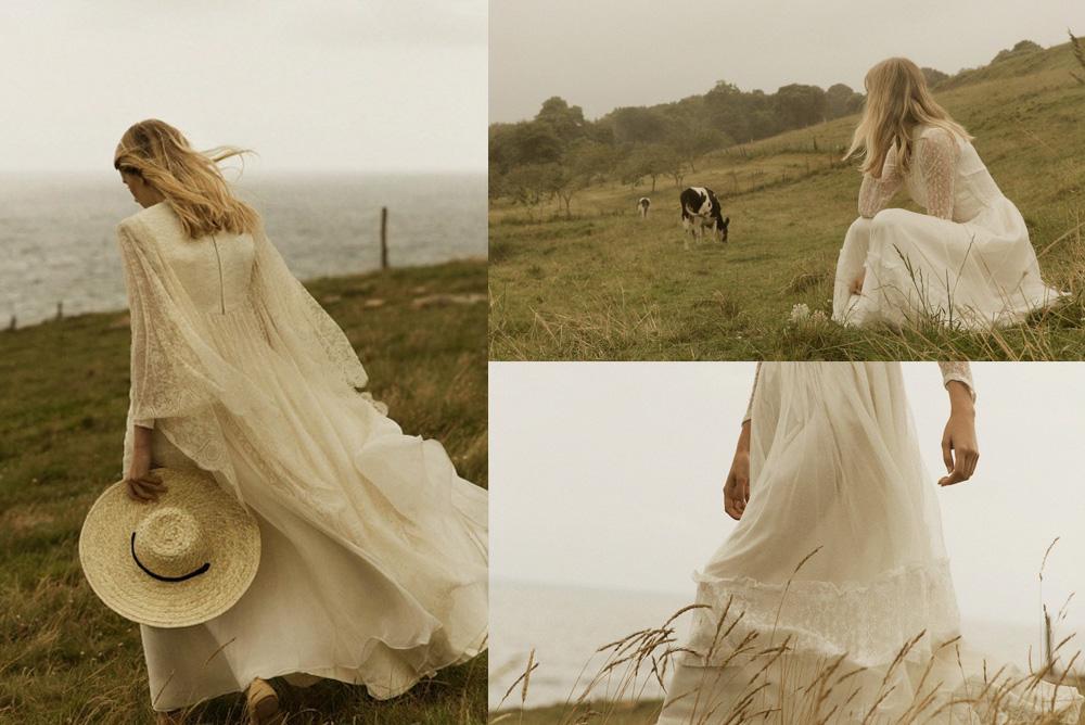 fotografos_de_boda-pipi_hormaechea-wedding_style_magazine-revista_de_novias