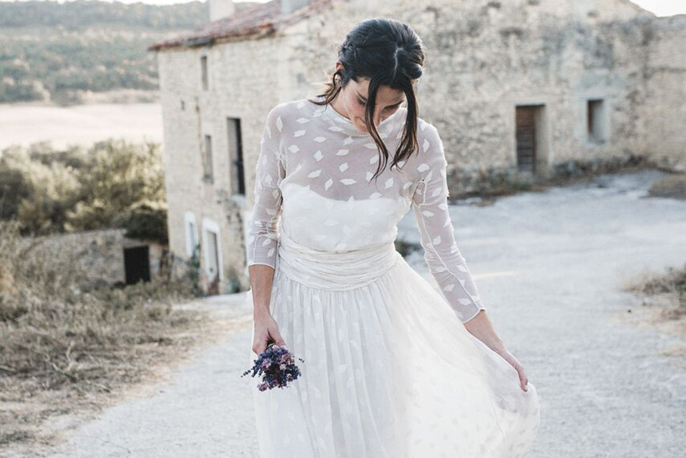 fotografos_de_boda-viasual_foto-wedding_style_magazine-revista_de_novias
