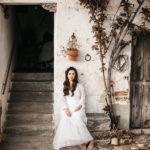 vestido_novia_manga_encaje-blog_bodas