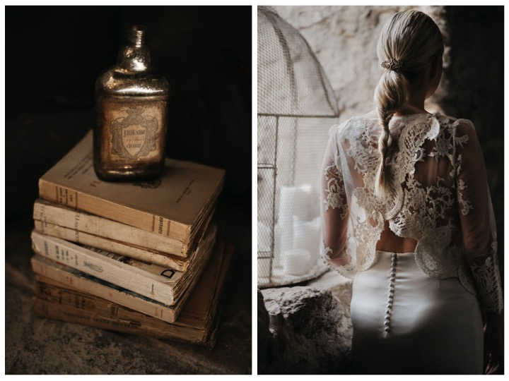 Editorial_Wedding-Style-Magazine_Bon-Iver5