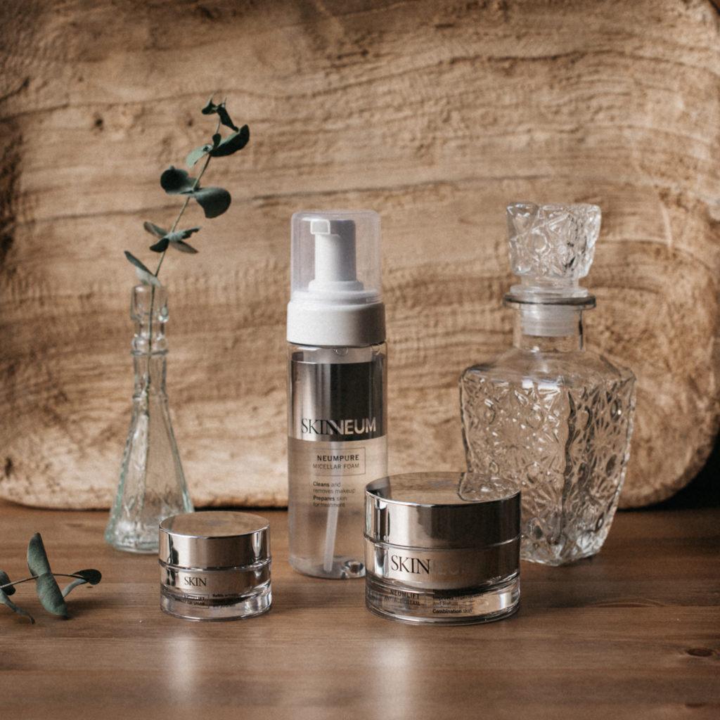 antiage cream: Productos de belleza para novias
