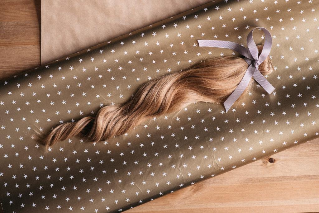 beauty-productos_belleza-novias-pelo-extensiones-oui_novias