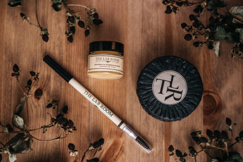 beauty-productos_de_belleza_para_novias-cejas