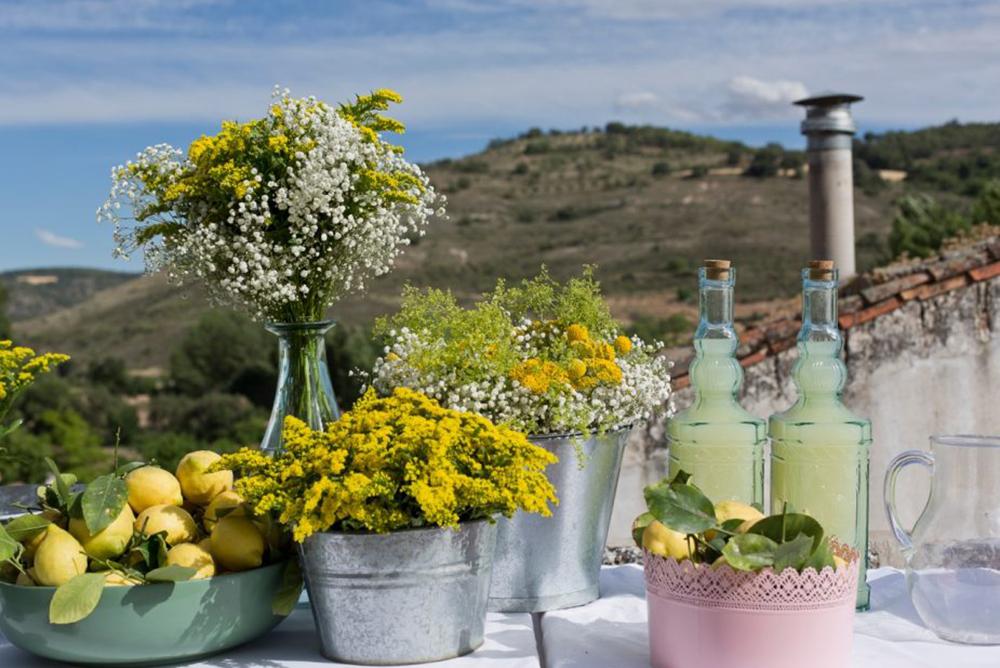 caterings_para_bodas-samantha_de_espana-revista_novias-wedding_style_magazine