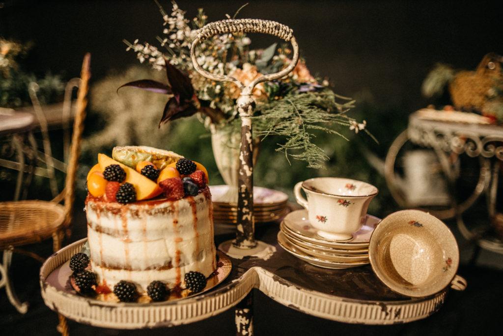 1001BodasPremium_Wedding-Style-Magazine_23