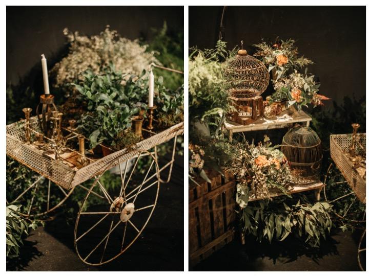 1001BodasPremium_Wedding-Style-Magazine_3
