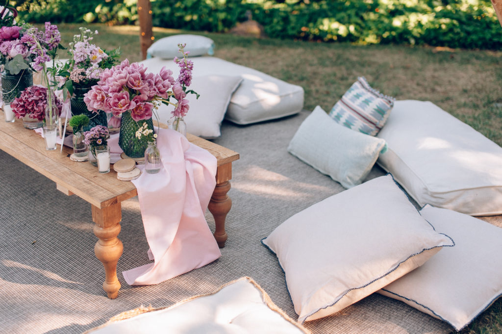 Calista One Summer Party blog y lista de bodas 19