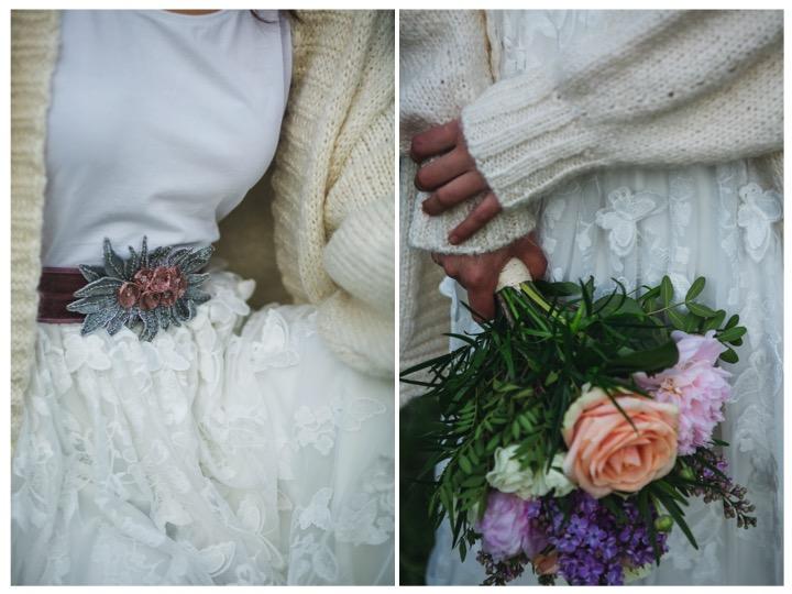 Lamarye_Eternel_Wedding-Style-Magazine_Revista-de-Novias_04