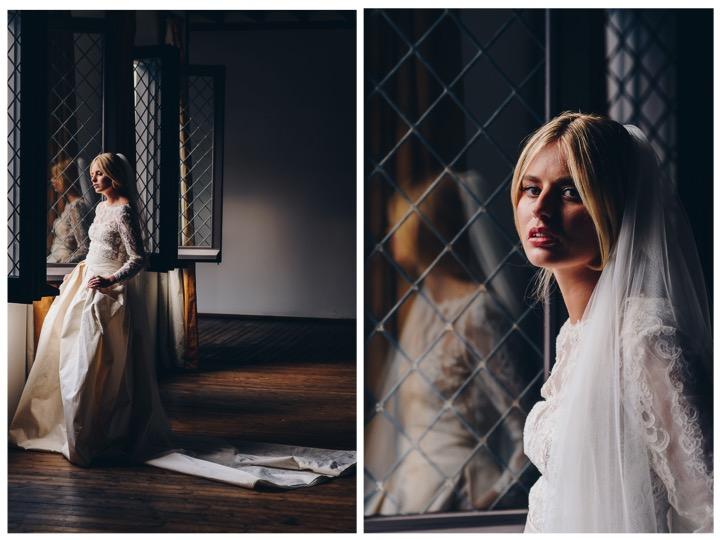 Wedding-Style-Magazine_Blog-de-Bodas_PalacioMontarco_Flamintgo_Ngestudio (2021