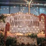 Wedding-Style-Experiences_Wedding-Wonderland-396_opt