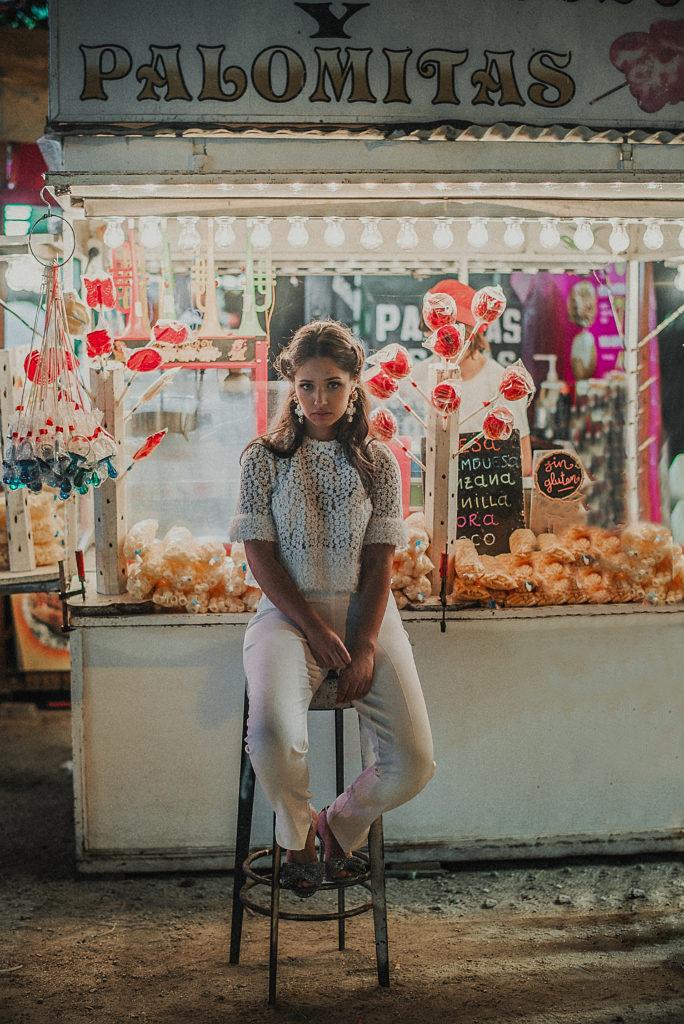 Wedding-Style-Experiences_Wonderland_2018_Manzana-Caramelizada