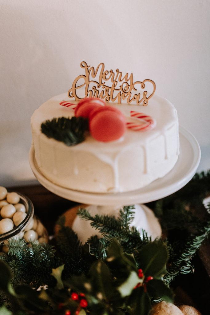 Una-boda-navideña - 0180Una-Boda-Navideña-2018