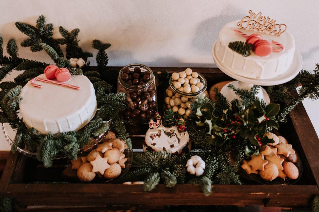 Una-boda-navideña - 0182Una-Boda-Navideña-2018