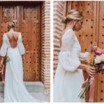 Alquiler-de-flores-para-bodas_be-water.1