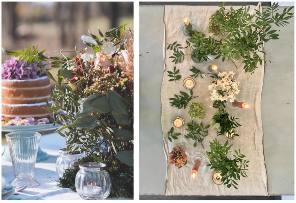 Alquiler-de-flores-para-bodas_be-water.26