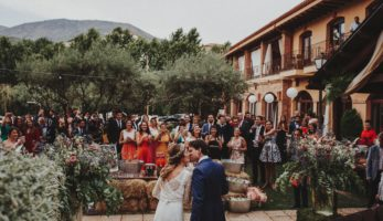 By Cuadriga -Wedding Style-6