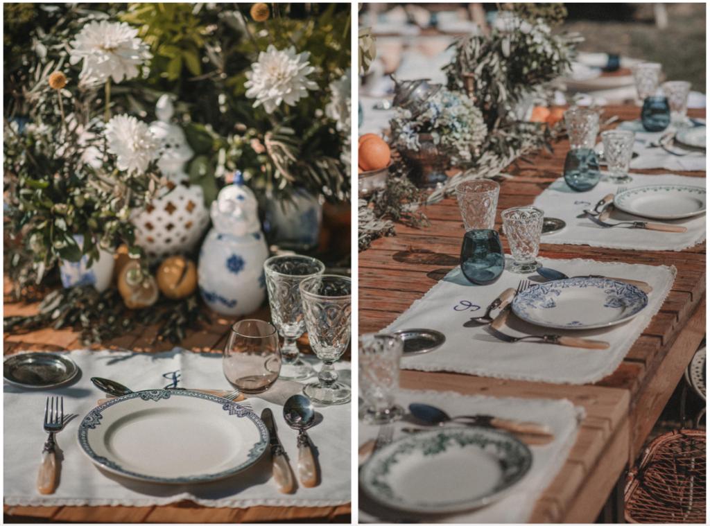 Editorial La Boda de Wedding-Style_Cardamomo_Aalcachucho_Naranjas00156