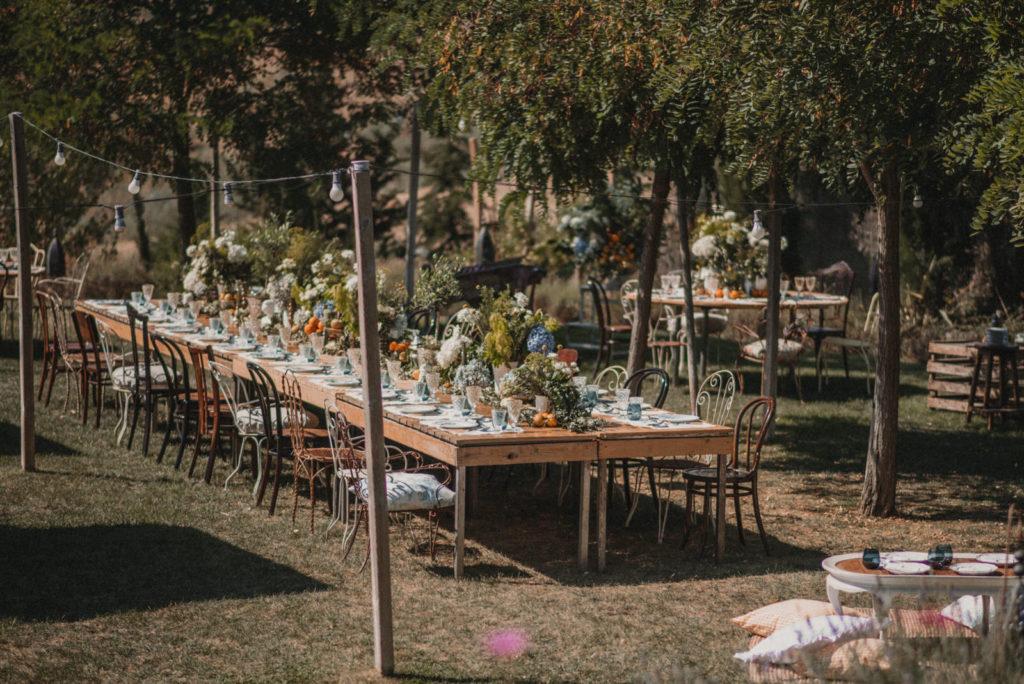 Editorial Wedding Style Cardamomo Aalcachucho Naranjas -109