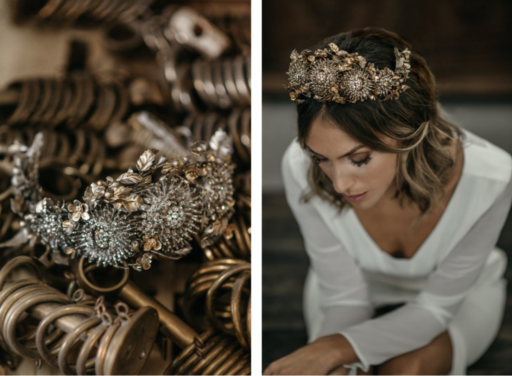 Editorial Wedding Style con Bridalada de pantalla 2019-03-12 a las 9.13.42