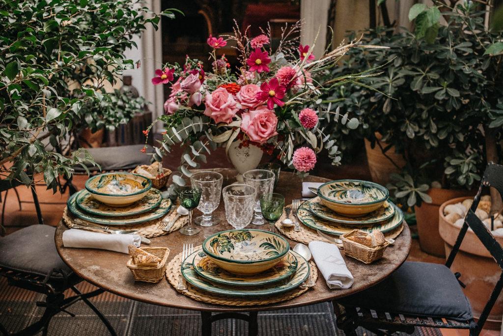 Las Mesas de Wedding Style Pascua Ortega-38
