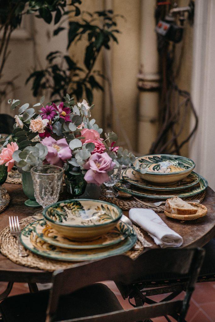 Las Mesas de Wedding Style Pascua Ortega-45