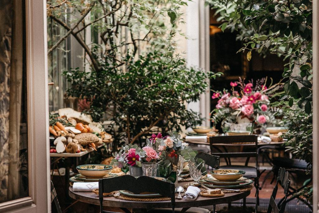 Las Mesas de Wedding Style Pascua Ortega-59