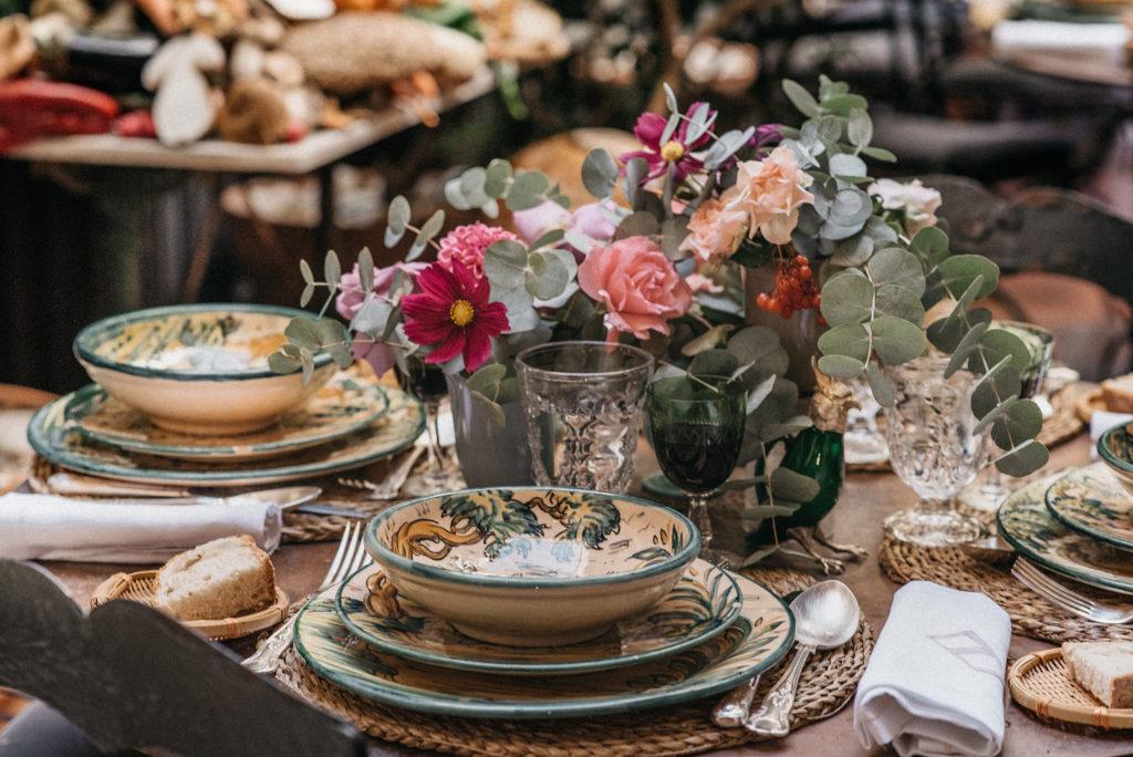 Las Mesas de Wedding Style Pascua Ortega-75