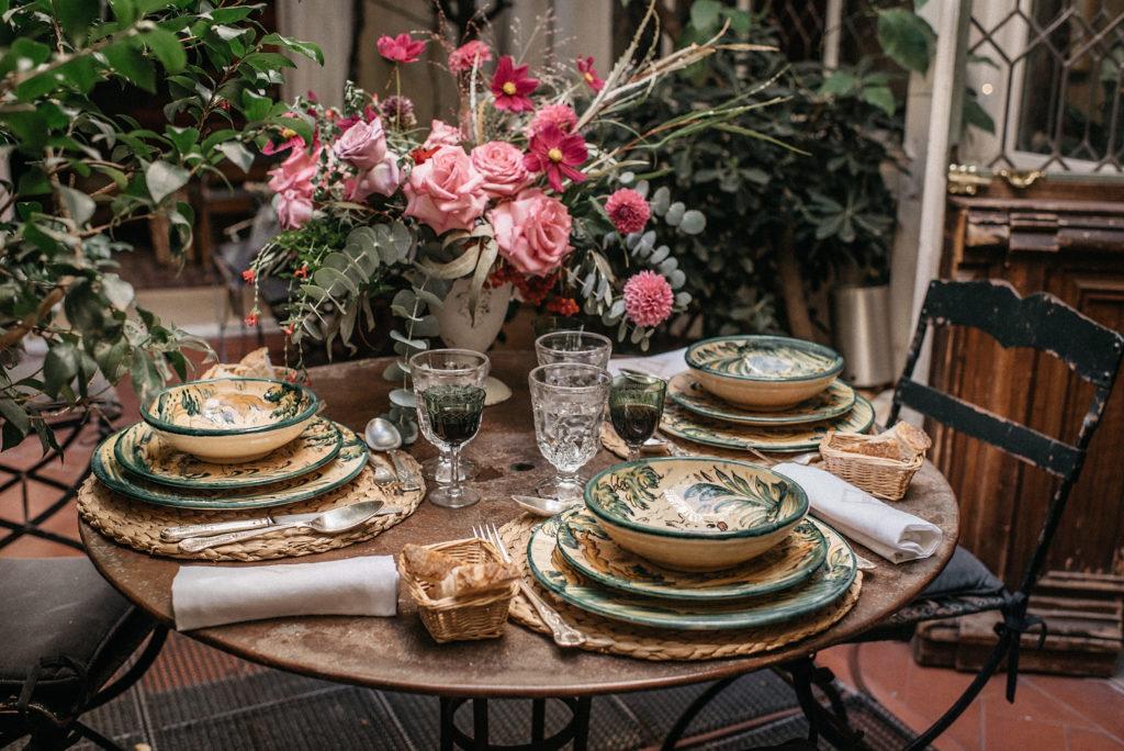 Las Mesas de Wedding Style Pascua Ortega-84