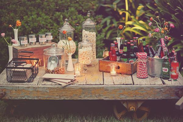 magnifica-fiesta-al-aire-libre-l-j51whd