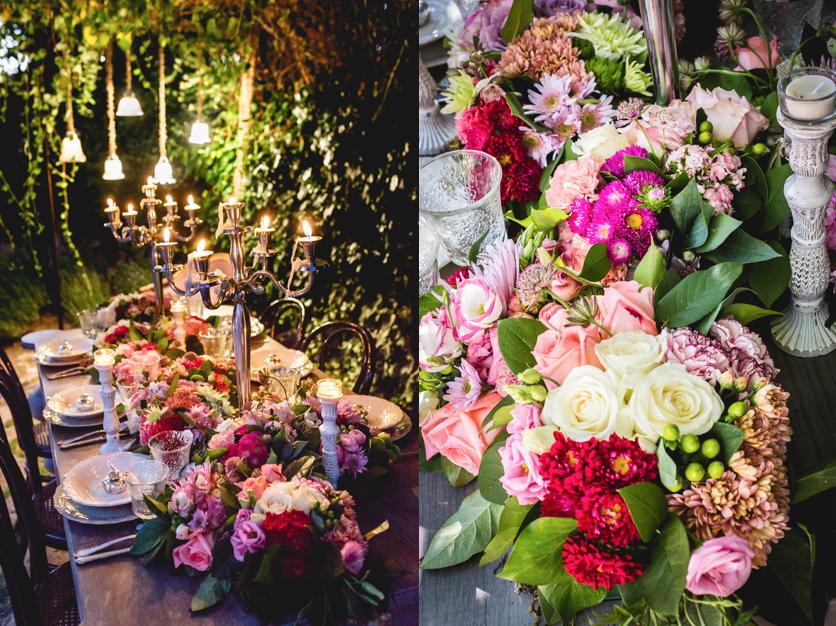 wedding-style-magazine-revista-de-novias-alquiler-de-muebles-memorias-del-ayer-