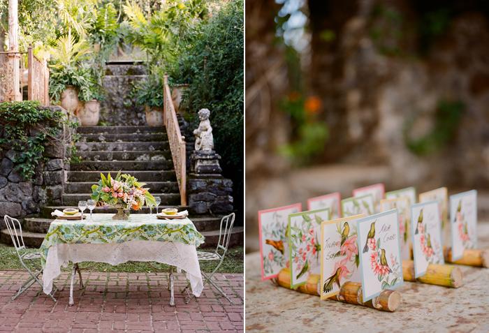 wedding-style-magazine-revista-de-novias-meg-smith-photographer
