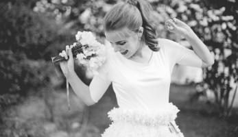 Click 10 ramo novia - Wedding Style Magazine