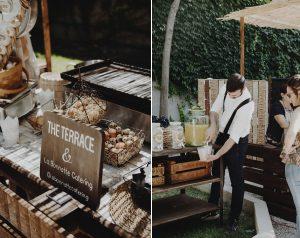 La-Dichosa-Wedding-Experience-181.3