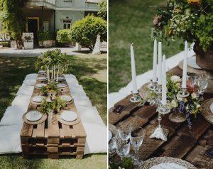 La-Dichosa-Wedding-Experience-322.1