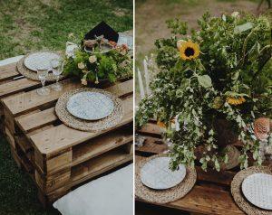 La-Dichosa-Wedding-Experience-322.2