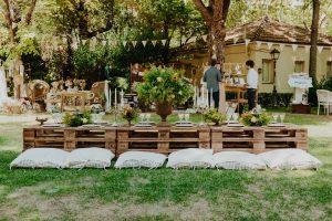 La-Dichosa-Wedding-Experience-326