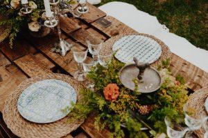 La-Dichosa-Wedding-Experience-350