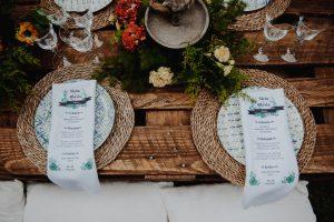 La-Dichosa-Wedding-Experience-362