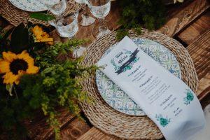 La-Dichosa-Wedding-Experience-363