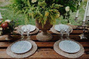 La-Dichosa-Wedding-Experience-462