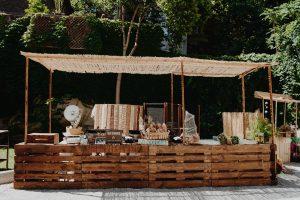 La-Dichosa-Wedding-Experience-87