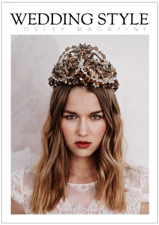 Revista-Weding-Style-Primavera-Verano-533x752