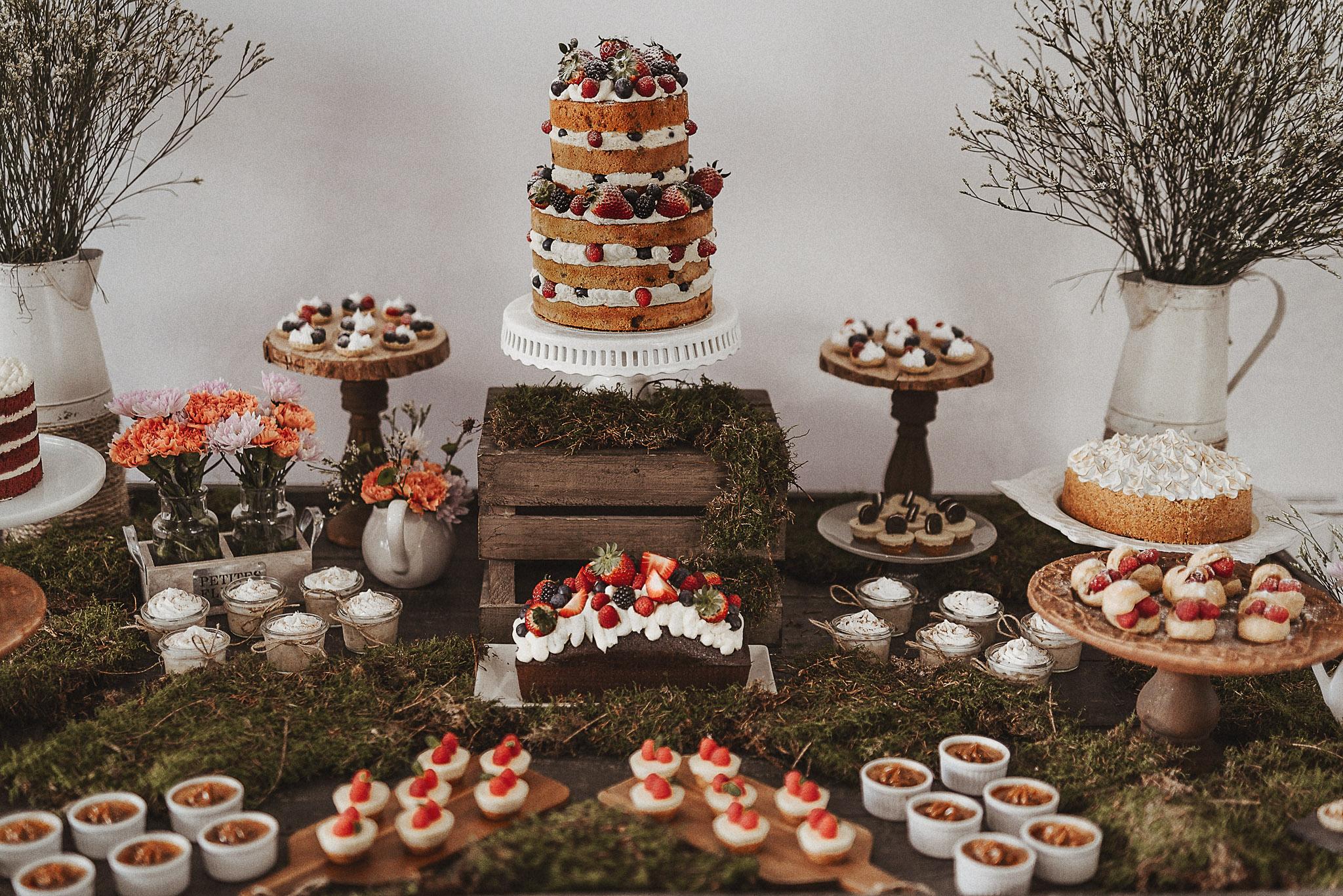 el-bautizo-de-dani-wedding-style-quique-magas-delicakes