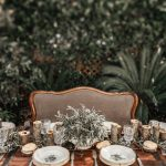 WeddingStyleMagazineQuiqueMagásBotanica (16)