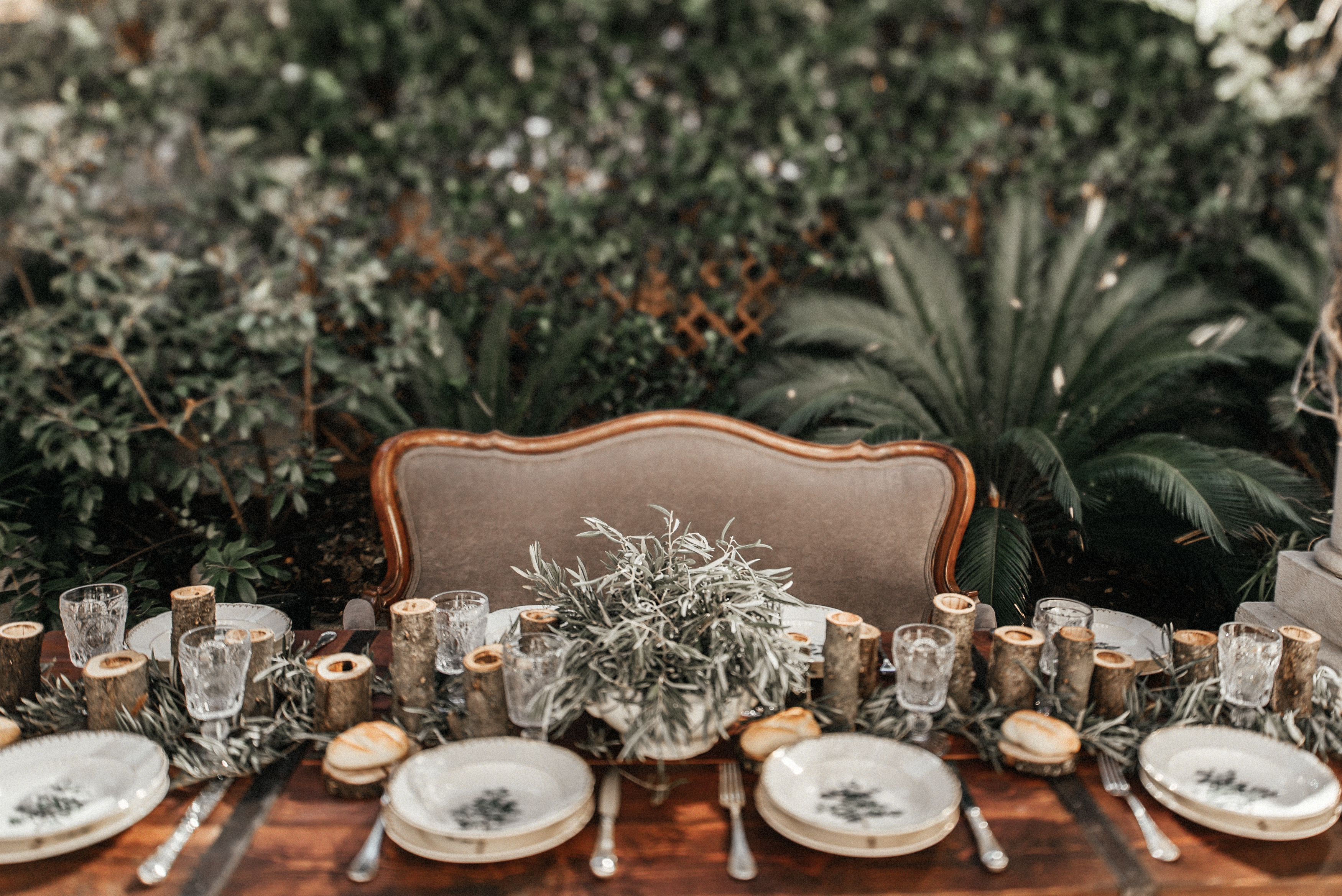 WeddingStyleMagazineHotelMiguelAngelQuiqueMagásBotanica