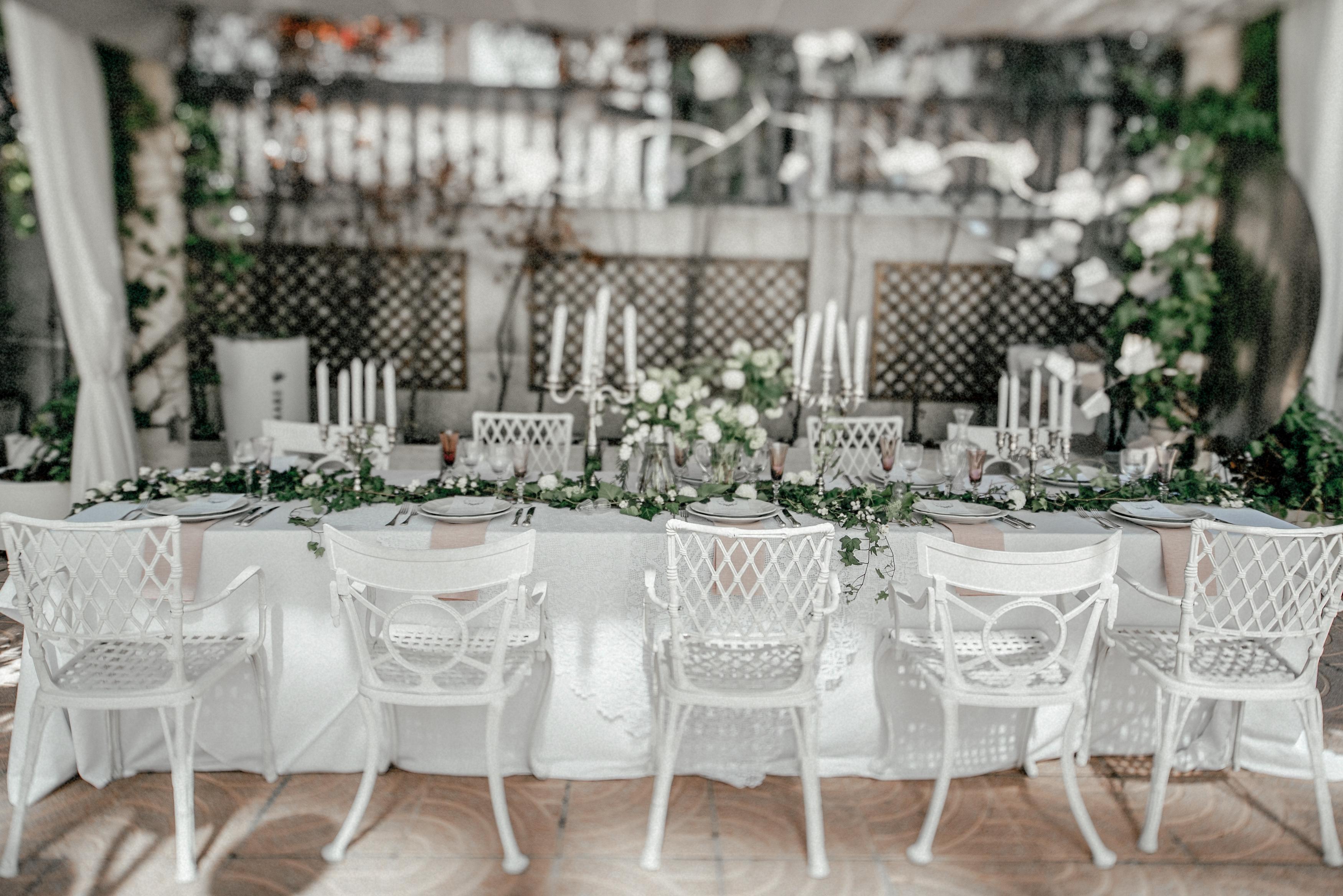 Wedding-Style-Magazine-Quique-Magas